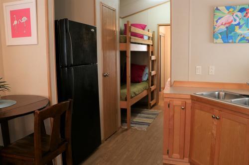 IMG 9514 - cabin 44