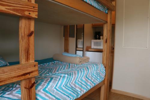 IMG 9521 - cabin 6