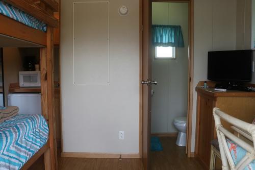 IMG 9524 - cabin 6