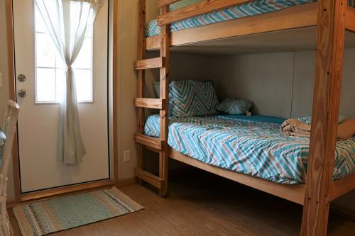 IMG 9525 - cabin 6